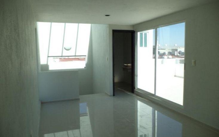 Foto de casa en venta en forjadores 1, la carcaña, san pedro cholula, puebla, 1581718 no 10