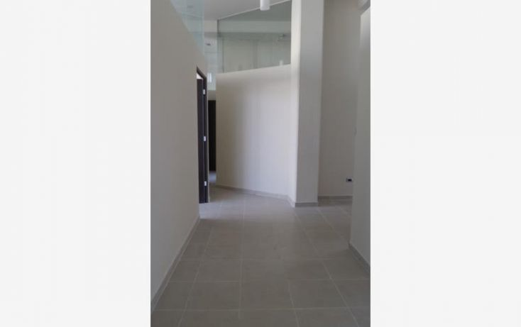 Foto de oficina en renta en forjadores 1030, momoxpan 2a sección, san pedro cholula, puebla, 1485931 no 02