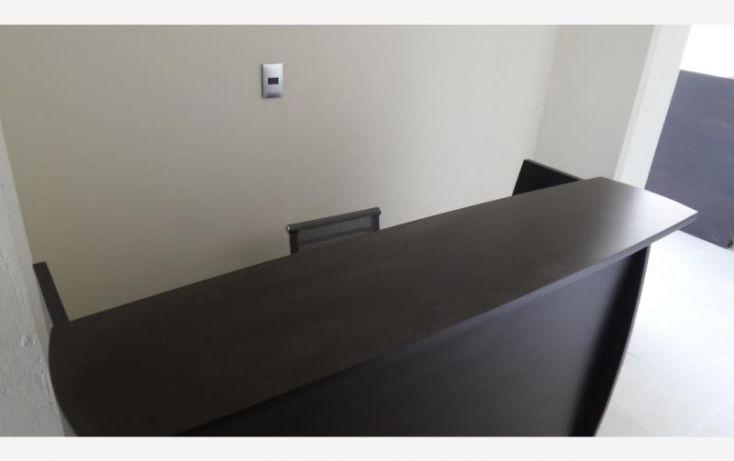 Foto de oficina en renta en forjadores 1030, momoxpan 2a sección, san pedro cholula, puebla, 1485931 no 05
