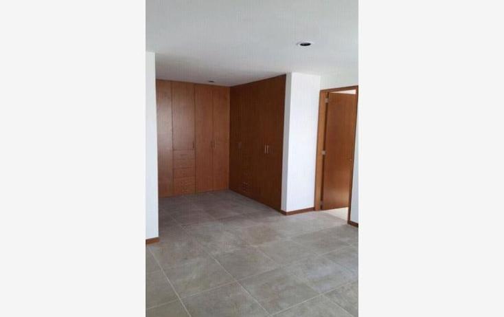 Foto de casa en venta en forjadores 20, orma forjadores, cuautlancingo, puebla, 2044474 No. 02