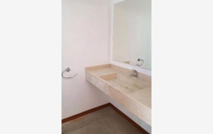 Foto de casa en venta en forjadores 20, orma forjadores, cuautlancingo, puebla, 2044474 No. 03