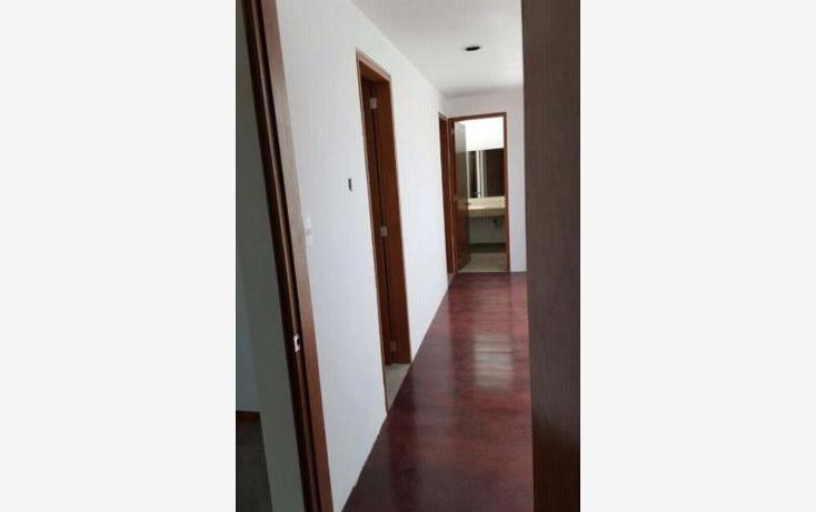 Foto de casa en venta en forjadores 20, orma forjadores, cuautlancingo, puebla, 2044474 No. 05
