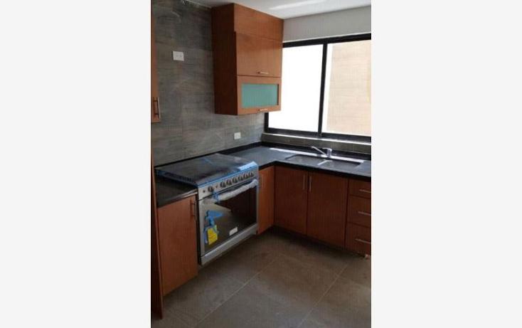 Foto de casa en venta en forjadores 20, orma forjadores, cuautlancingo, puebla, 2044474 No. 06
