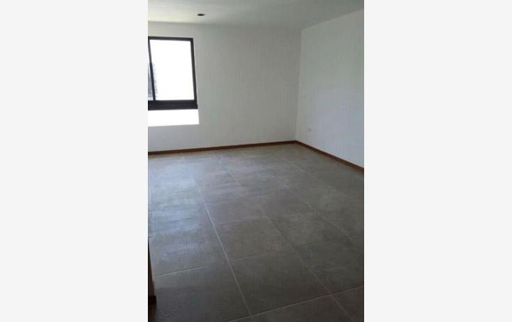 Foto de casa en venta en forjadores 20, orma forjadores, cuautlancingo, puebla, 2044474 No. 07