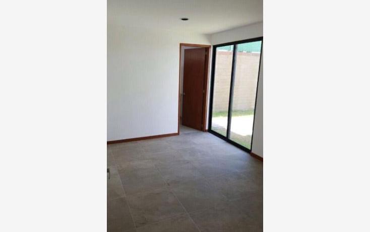 Foto de casa en venta en forjadores 20, orma forjadores, cuautlancingo, puebla, 2044474 No. 08