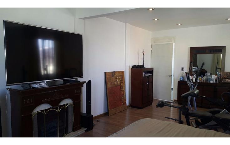 Foto de casa en venta en  , forjadores, mineral de la reforma, hidalgo, 1647210 No. 18