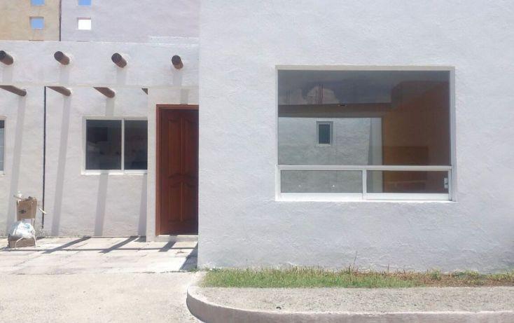 Foto de casa en venta en, forjadores, mineral de la reforma, hidalgo, 2035002 no 01