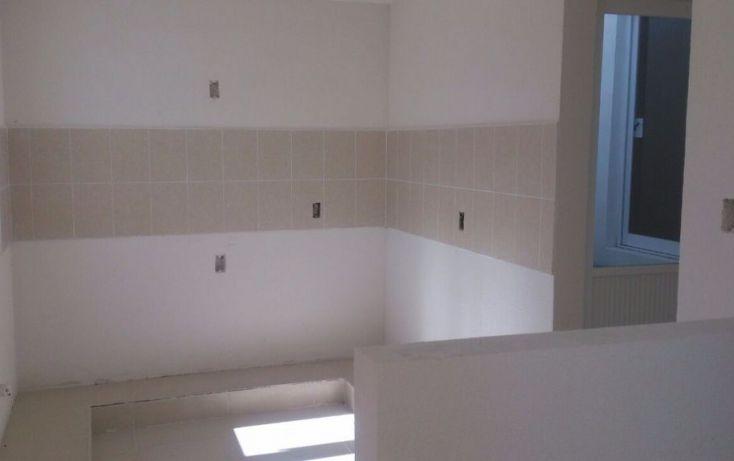 Foto de casa en venta en, forjadores, mineral de la reforma, hidalgo, 2035002 no 03