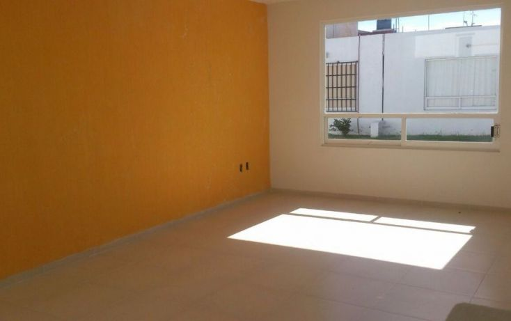 Foto de casa en venta en, forjadores, mineral de la reforma, hidalgo, 2035002 no 07