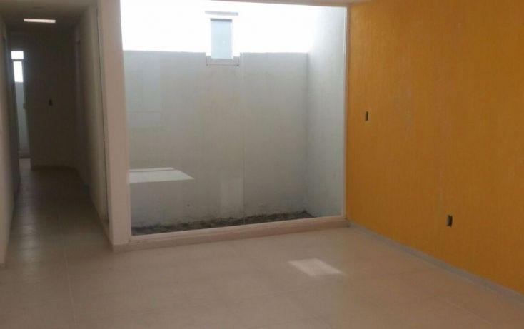 Foto de casa en venta en, forjadores, mineral de la reforma, hidalgo, 2035002 no 08