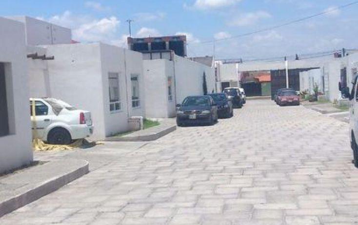 Foto de casa en venta en, forjadores, mineral de la reforma, hidalgo, 2035002 no 09