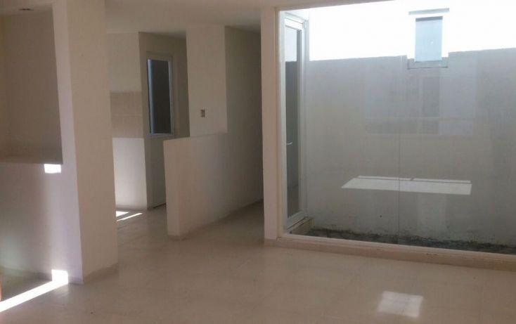 Foto de casa en venta en, forjadores, mineral de la reforma, hidalgo, 2035002 no 10