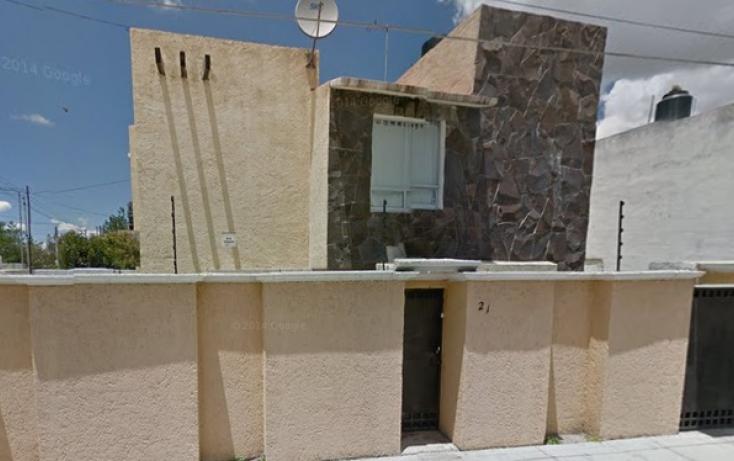 Foto de casa en venta en, forjadores, mineral de la reforma, hidalgo, 947431 no 02