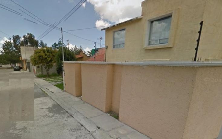 Foto de casa en venta en, forjadores, mineral de la reforma, hidalgo, 947431 no 03