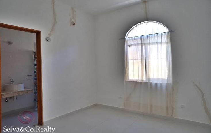 Foto de casa en venta en  , forjadores, solidaridad, quintana roo, 1982142 No. 09
