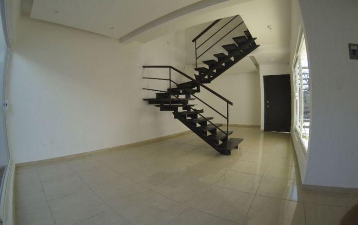 Foto de casa en venta en, formando hogar, veracruz, veracruz, 1718982 no 02