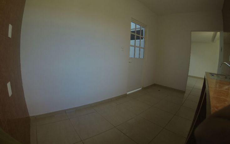 Foto de casa en venta en, formando hogar, veracruz, veracruz, 1718982 no 03