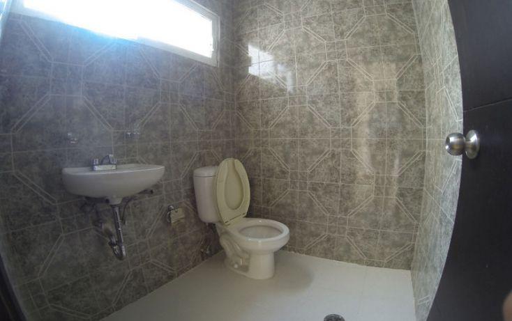 Foto de casa en venta en, formando hogar, veracruz, veracruz, 1718982 no 04