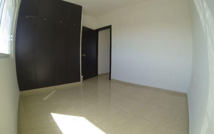 Foto de casa en venta en, formando hogar, veracruz, veracruz, 1718982 no 06