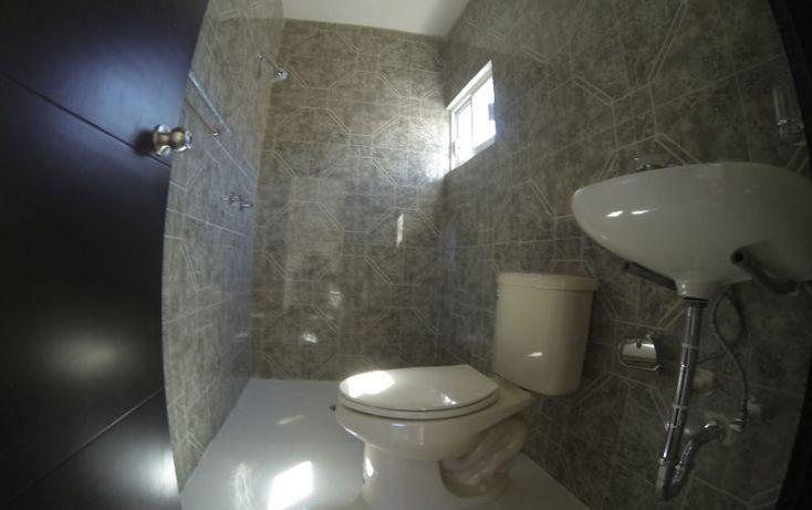 Foto de casa en venta en, formando hogar, veracruz, veracruz, 1718982 no 07