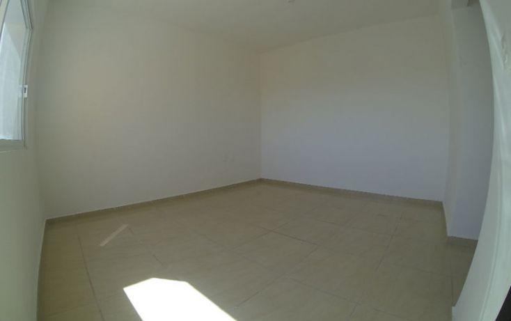 Foto de casa en venta en, formando hogar, veracruz, veracruz, 1718982 no 08