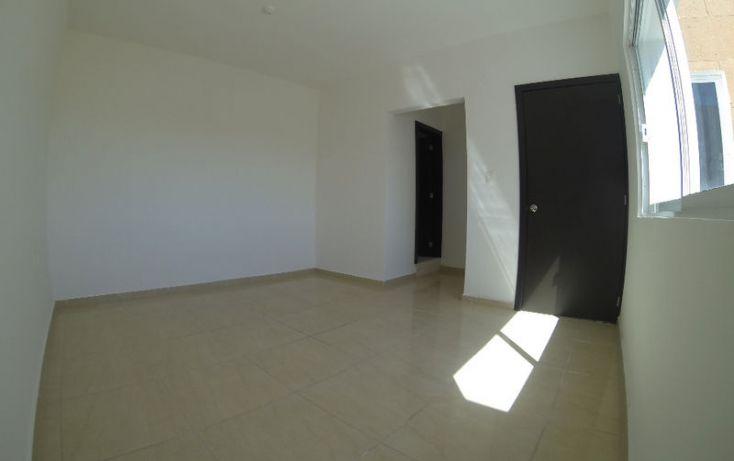 Foto de casa en venta en, formando hogar, veracruz, veracruz, 1718982 no 09