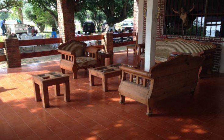 Foto de rancho en venta en, formando hogar, veracruz, veracruz, 396029 no 03