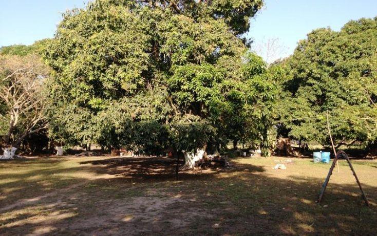 Foto de rancho en venta en, formando hogar, veracruz, veracruz, 396029 no 04