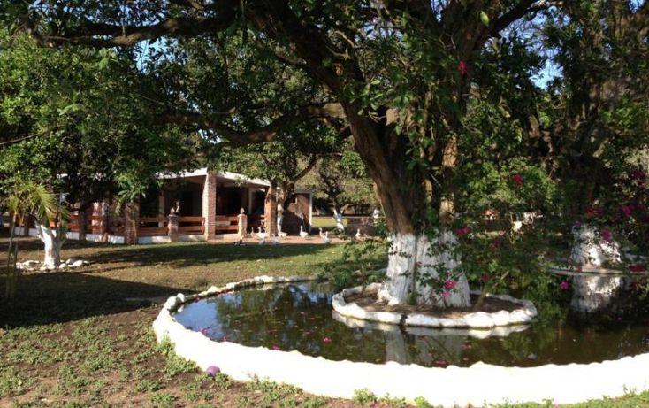 Foto de rancho en venta en, formando hogar, veracruz, veracruz, 396029 no 05