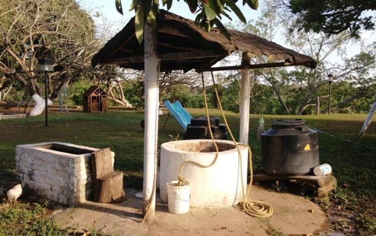 Foto de rancho en venta en, formando hogar, veracruz, veracruz, 396029 no 08