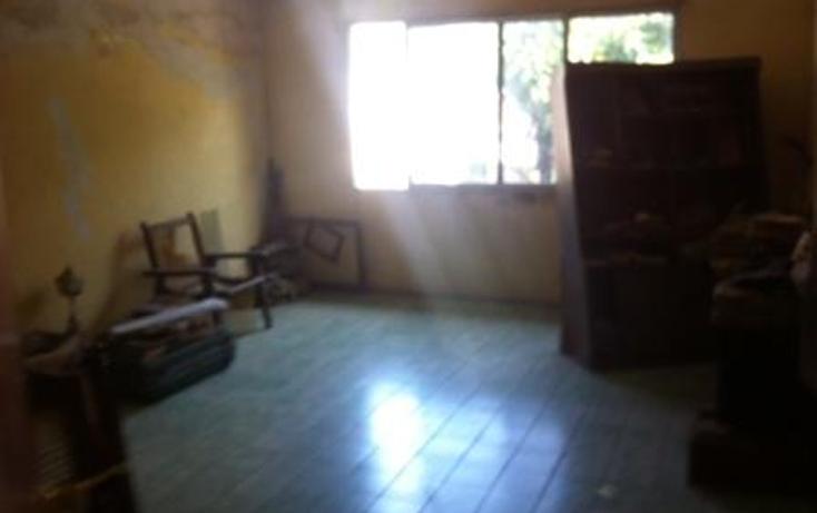 Foto de casa en venta en  , formando hogar, veracruz, veracruz de ignacio de la llave, 1064969 No. 03