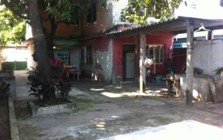 Foto de casa en venta en  , formando hogar, veracruz, veracruz de ignacio de la llave, 1064969 No. 04