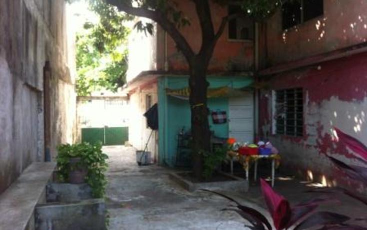Foto de casa en venta en  , formando hogar, veracruz, veracruz de ignacio de la llave, 1064969 No. 05