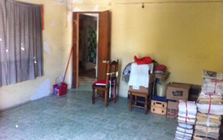 Foto de casa en venta en  , formando hogar, veracruz, veracruz de ignacio de la llave, 1064969 No. 06