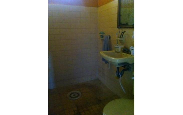Foto de casa en venta en  , formando hogar, veracruz, veracruz de ignacio de la llave, 1064969 No. 09