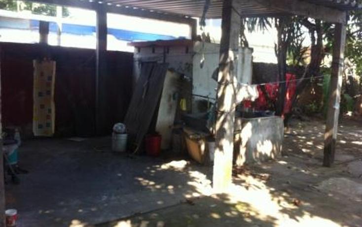 Foto de casa en venta en  , formando hogar, veracruz, veracruz de ignacio de la llave, 1064969 No. 10