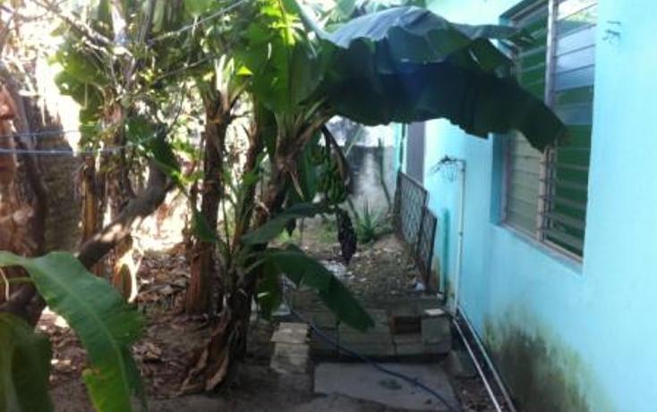 Foto de casa en venta en  , formando hogar, veracruz, veracruz de ignacio de la llave, 1064969 No. 12
