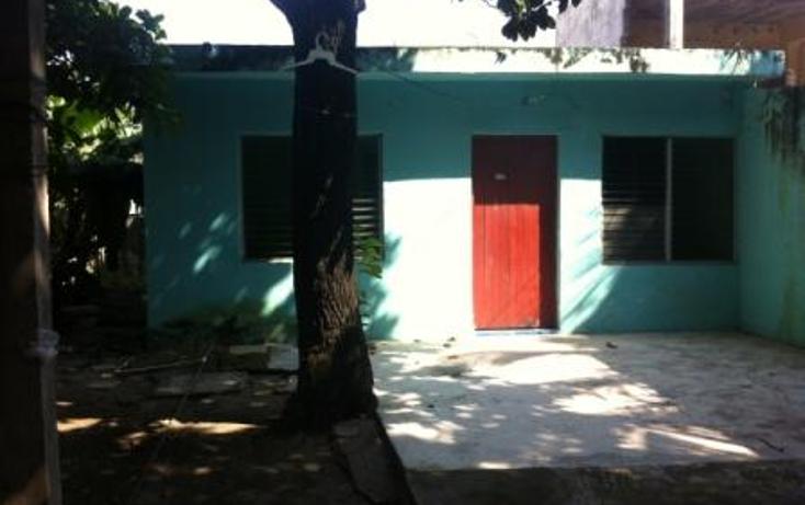 Foto de casa en venta en  , formando hogar, veracruz, veracruz de ignacio de la llave, 1064969 No. 13