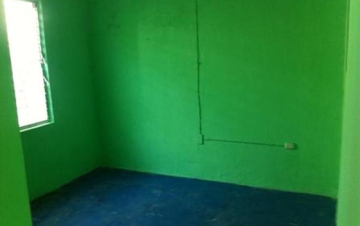 Foto de casa en venta en  , formando hogar, veracruz, veracruz de ignacio de la llave, 1064969 No. 16