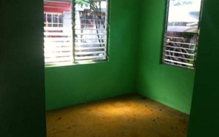 Foto de casa en venta en  , formando hogar, veracruz, veracruz de ignacio de la llave, 1064969 No. 17