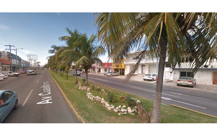 Foto de local en renta en  , formando hogar, veracruz, veracruz de ignacio de la llave, 1188659 No. 02