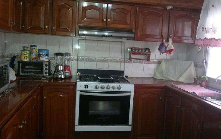 Foto de casa en venta en  , formando hogar, veracruz, veracruz de ignacio de la llave, 1261619 No. 03