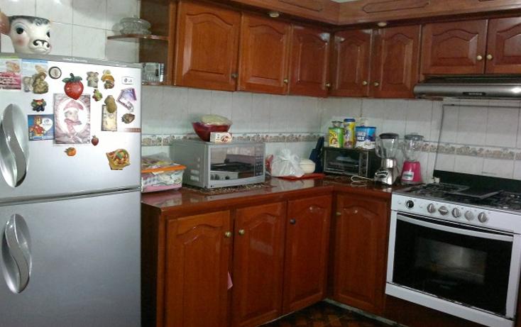 Foto de casa en venta en  , formando hogar, veracruz, veracruz de ignacio de la llave, 1261619 No. 04