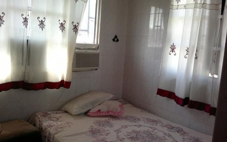 Foto de casa en venta en  , formando hogar, veracruz, veracruz de ignacio de la llave, 1261619 No. 05