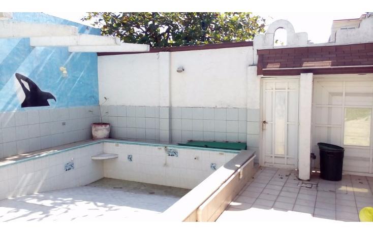 Foto de casa en venta en  , formando hogar, veracruz, veracruz de ignacio de la llave, 1606130 No. 04