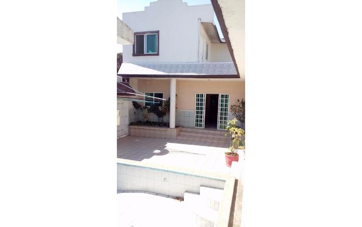 Foto de casa en venta en  , formando hogar, veracruz, veracruz de ignacio de la llave, 1606130 No. 06
