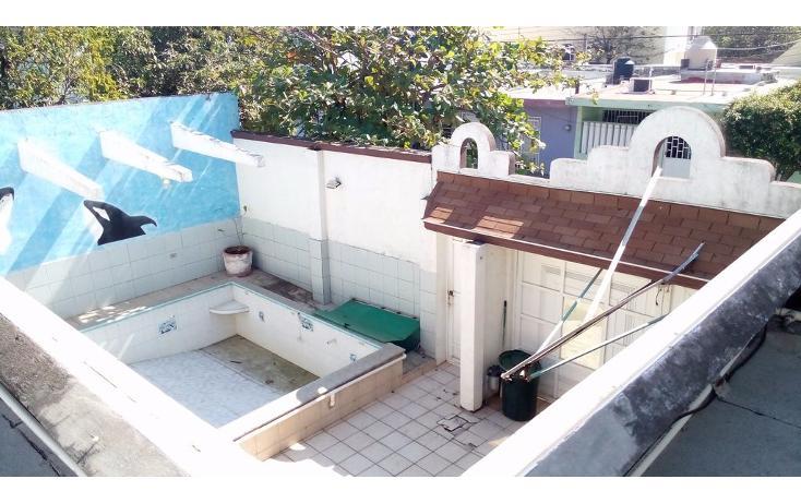 Foto de casa en venta en  , formando hogar, veracruz, veracruz de ignacio de la llave, 1606130 No. 08
