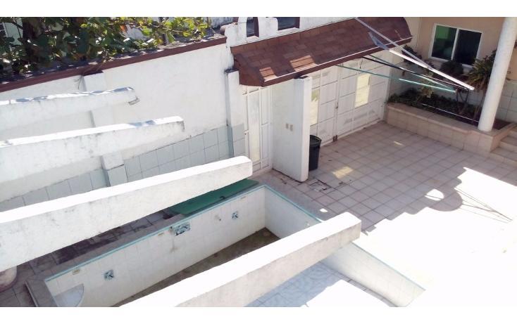 Foto de casa en venta en  , formando hogar, veracruz, veracruz de ignacio de la llave, 1606130 No. 09
