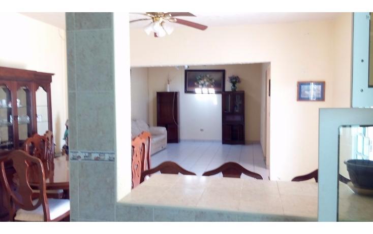 Foto de casa en venta en  , formando hogar, veracruz, veracruz de ignacio de la llave, 1606130 No. 15