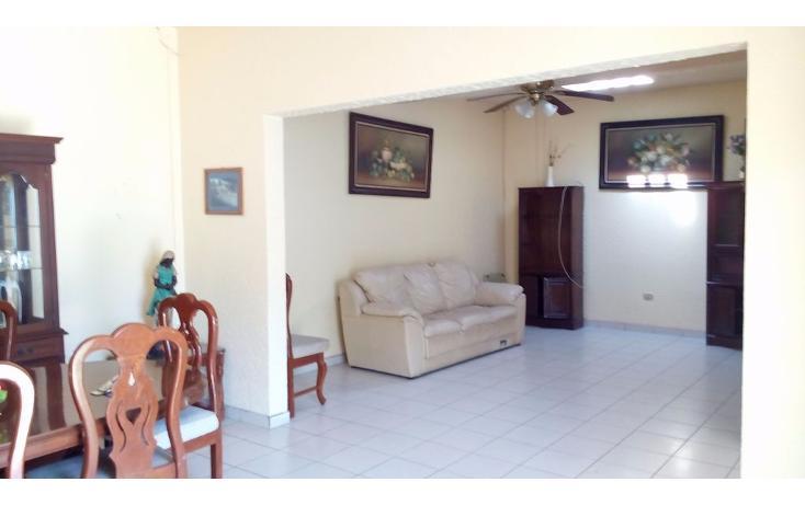 Foto de casa en venta en  , formando hogar, veracruz, veracruz de ignacio de la llave, 1606130 No. 18